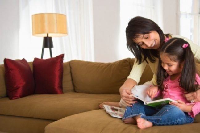 çocuklar yarıyıl tatilinde neler yapmalı?