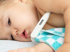 Çocuğunuzu kış hastalıklarından nasıl korumalısınız?