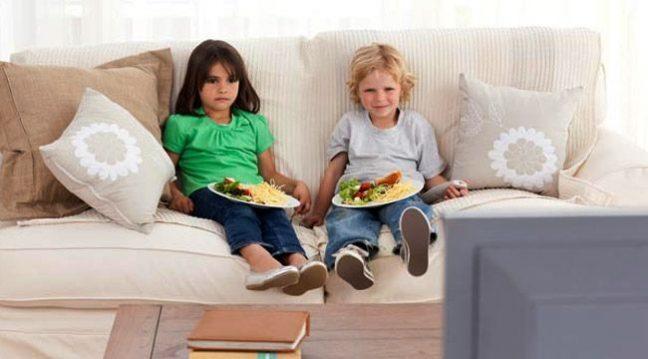 Çocuğunuzu obeziteden korumak için pratik öneriler!