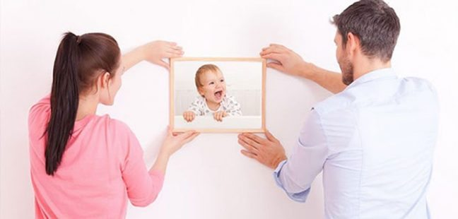 Çocuk sahibi olamama çiftleri nasıl etkiliyor?