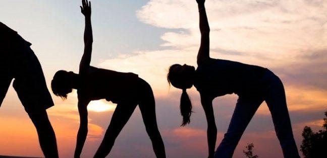 Düzenli egzersiz yapmanın 10 faydası nedir?