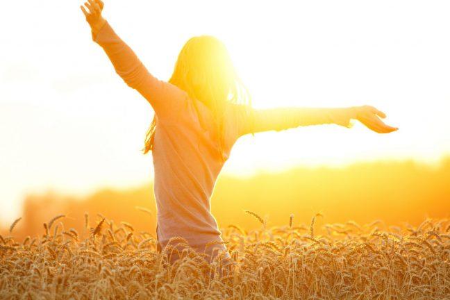 D vitamini eksikliği neden kaynaklanır? Sonuçları nelerdir?