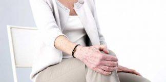 Diz sağlığını korumak için neler yapılmalı?