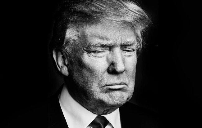 Donald Trump yemin töreni ABD Başkanı inauguration congress white house