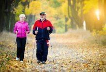 Düzenli egzersiz tansiyonu dengeliyor!