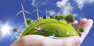 Endüstriyi teknoloji ve tasarruf kurtaracak