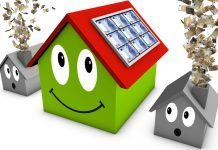 Enerji faturalarında tasarruf etmeye çalışırken yapılan 10 yanlış