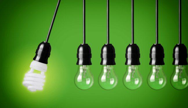 Enerji faturalarını yüzde 75 azaltmak mümkün mü?