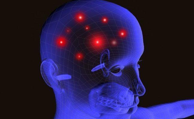 Epilepsi tedavisinde ameliyat umut mu?