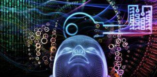 Epilepsi tedavisinde ameliyat umut mu? Kimler ameliyat olabilir?