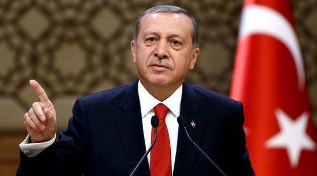 Times: Brüksel ajanlarına göre Erdoğan tasfiyeyi önceden planlamıştı