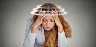 Geçmeyen ağrı depresyon nedeni!