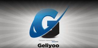 Geliyoo: Milli arama motoru test yayınına başladı