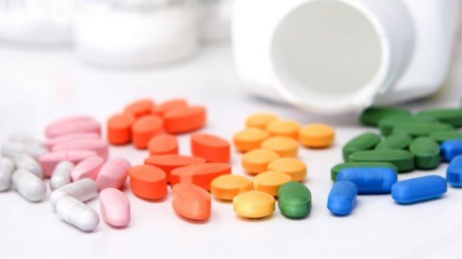 Gereksiz antibiyotik kullanımının zararları nelerdir?