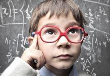 Çocuklarda göz sağlığı okul başarısını nasıl etkiliyor?