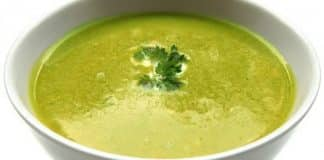 Gribe karşı çorba tarifi grip salgınından korunmak gribe iyi gelen çorba