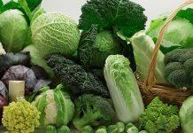 Grip salgınından korunmak için nasıl beslenmelisiniz?