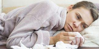 Griple ilgili en çok merak edilen 8 soru nedir?