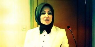 Hafize Şule Albayrak: Laikçiler ile IŞİD birbirine benziyor