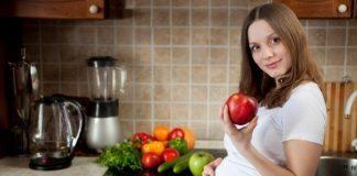 Hamilelere grip salgınından korunmak için 8 öneri
