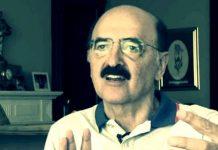 Gazeteci Hüsnü Mahalli'ye tahliye kararı