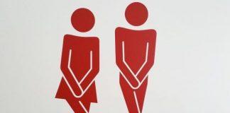 İdrar yolu enfeksiyonu nedir? Korunmak için neler yapmalı?
