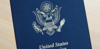 Irak, ABD vatandaşlarının ülkeye girişini yasakladı