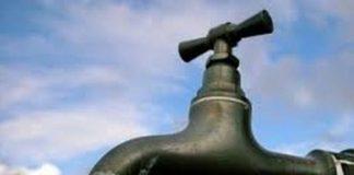 İSKİ İstanbul'da su kesintisi yapılacak bölgeleri duyurdu