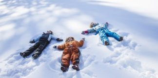 İstanbul da dahil olmak üzere 15 ilde 9 Ocak 2017 Pazartesi günü kar tatili ilan edildi. İşte yarın okulların tatil edildiği 15 şehir...