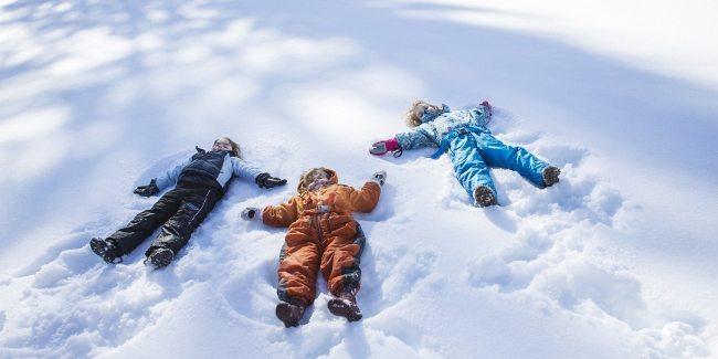 İstanbul'da okullar tatil mi? 15 ilde kar tatili!
