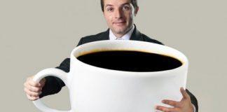 Kafein bağımlılığı tedavi edilebilir mi?