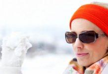 Kar yanığı nedir? Cildinizi nasıl korumalısınız?