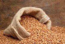 Karabuğday nedir? Tüketmeniz için 13 sağlıklı neden!
