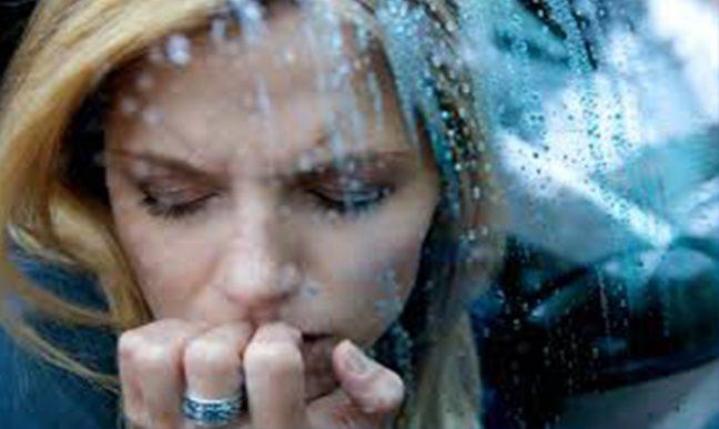 Kış depresyonunun nedenleri nedir? Tedavisi var mı?