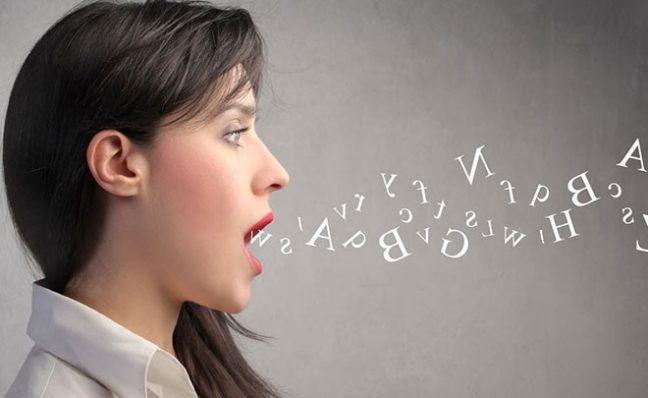 Konuşma bozukluğu türleri nelerdir? Tedavisi var mıdır?