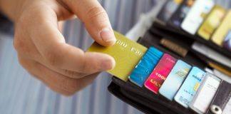 Kredi ve kredi kartı borcu olanlara tanınan ikinci şans
