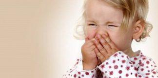 Krup sendromu nedir? Bulaşıcı mıdır? Nasıl tedavi edilir?