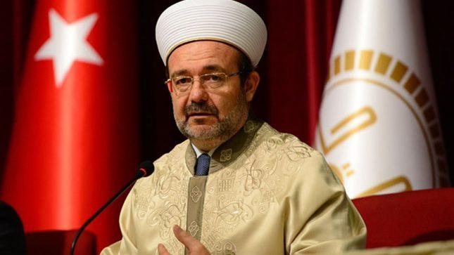 Economist: IŞİD Türkiye'deki gerilimi kendi çıkarı için kullanıyor