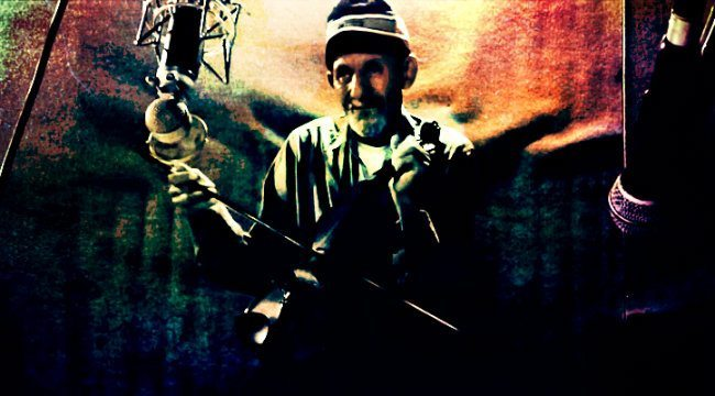 Mehmet Nazlı türküleri Bozlağa can veren saklı kalmış bir ses