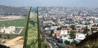 Meksika sınırına Türk mimarlardan insancıl çözüm projesi