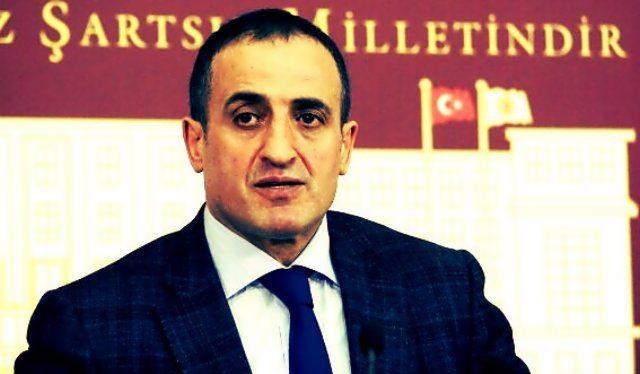 Devlet Bahçeli'nin en güvendiği isimler arasında gösterilen MHP Genel Başkan Yardımcısı Atilla Kaya görevinden neden istifa etti?