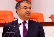 Milli Eğitim Bakanı'ndan yeni müfredat açıklaması