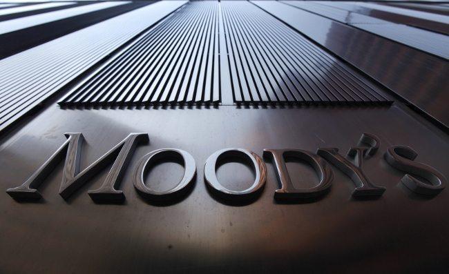 Moody's'ten Türkiye'deki bankalara kötü haber
