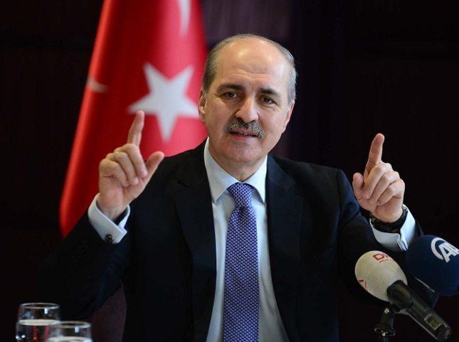 Türkiye Astana görüşmelerinden ne bekliyor?