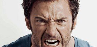 Öfke nedir? Nelere sebep oluyor?