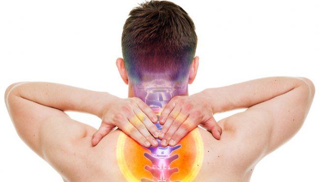 Omurga hastalıkları neden kaynaklanır? Tedavisi nasıldır?
