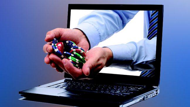 online kumar