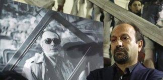 İranlı yönetmen Oscar ödülleri törenini boykot etti