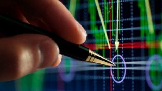 Piyasalar Fed tutanakları sonrası pozitif
