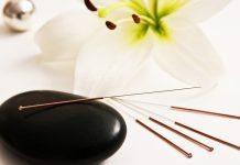 Psikiyatrik akupunktur nedir? Hangi hastalıklara iyi geliyor?